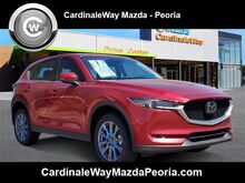 2020_Mazda_CX-5_Grand Touring_ Peoria AZ