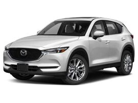 2020_Mazda_CX-5_Grand Touring_ Phoenix AZ