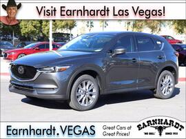2020_Mazda_CX-5_Grand Touring_ Phoenix AZ