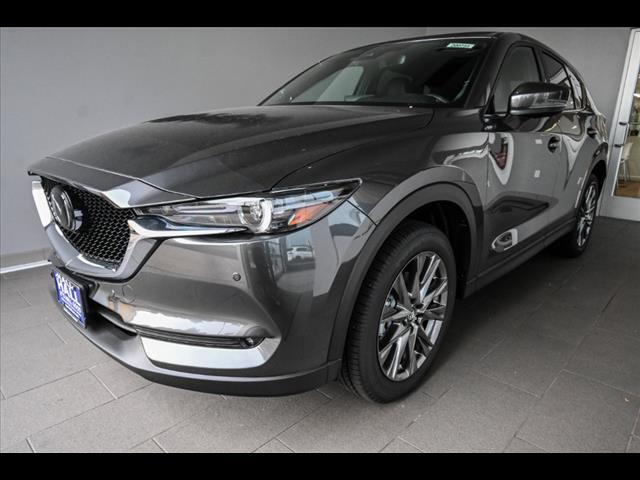 2020 Mazda CX-5 Signature Brookfield WI
