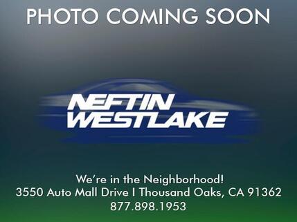 2020_Mazda_CX-5_Sport_ Thousand Oaks CA