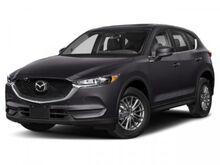 2020_Mazda_CX-5_Touring_ Scranton PA