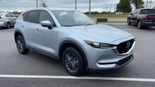 2020_Mazda_CX-5_Touring_ Lebanon MO, Ozark MO, Marshfield MO, Joplin MO