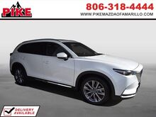 2020_Mazda_CX-9_Grand Touring_ Amarillo TX
