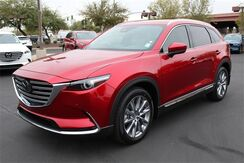 2020_Mazda_CX-9_Grand Touring_ Avondale AZ