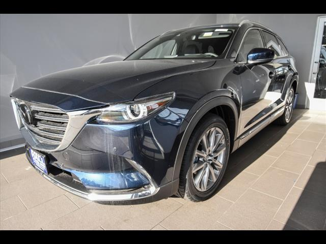 2020 Mazda CX-9 Grand Touring Brookfield WI