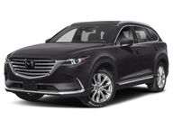 2020 Mazda CX-9 Grand Touring Brooklyn NY