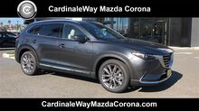 2020_Mazda_CX-9_Grand Touring_ Corona CA