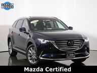 2020 Mazda CX-9 Grand Touring Chicago IL