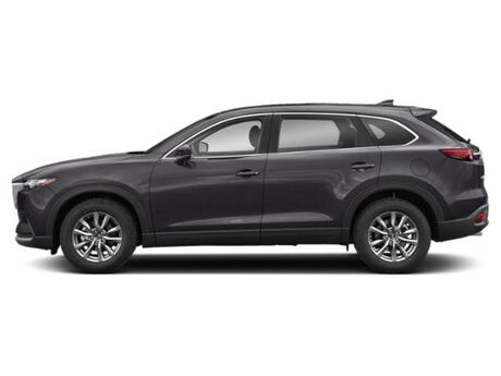 2020 Mazda CX-9 Grand Touring Fond du Lac WI