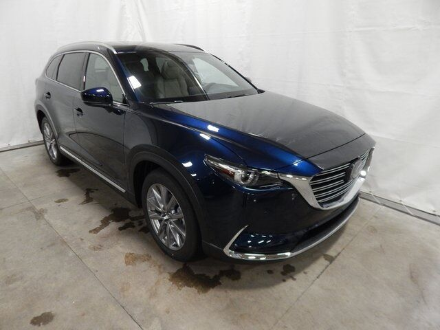 2020 Mazda CX-9 Grand Touring Holland MI