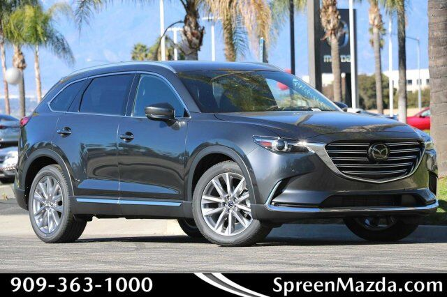 2020 Mazda CX-9 Grand Touring Loma Linda CA