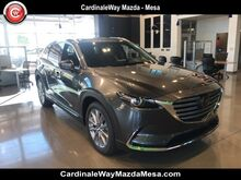 2020_Mazda_CX-9_Grand Touring_ Mesa AZ