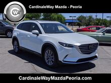 2020_Mazda_CX-9_Grand Touring_ Peoria AZ