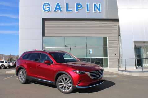 2020_Mazda_CX-9_Grand Touring_ Prescott AZ