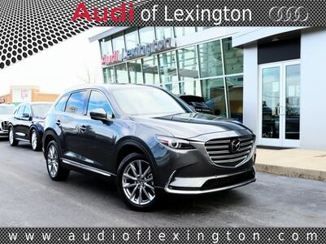 2020_Mazda_CX-9_Grand Touring_ Richmond KY