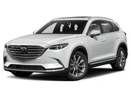 2020 Mazda CX-9 Signature Brooklyn NY