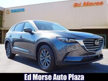 2020_Mazda_CX-9_Touring_ Delray Beach FL