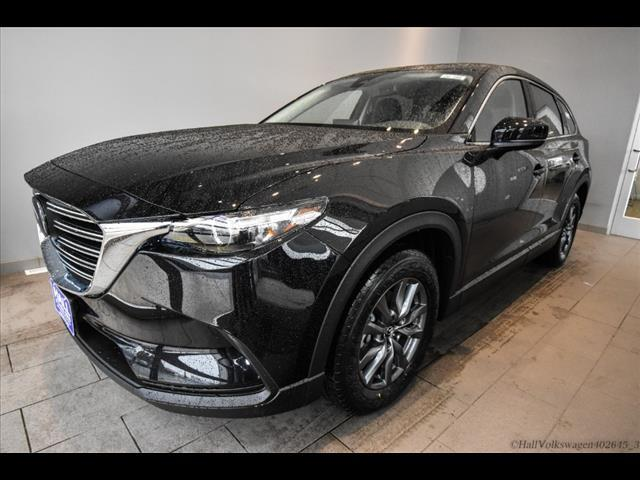 2020 Mazda CX-9 Touring Brookfield WI