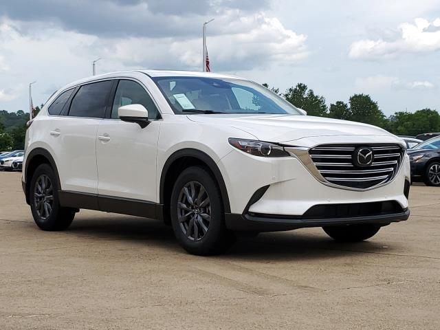 2020 Mazda CX-9 Touring FWD Chattanooga TN