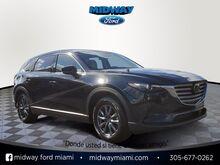 2020_Mazda_CX-9_Touring_ Miami FL