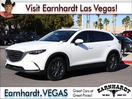 2020_Mazda_CX-9_Touring_ Phoenix AZ