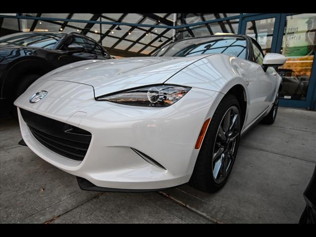 2020 Mazda MX-5 Miata 100th Anniversary Brookfield WI