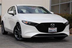 2020_Mazda_Mazda3__ Roseville CA