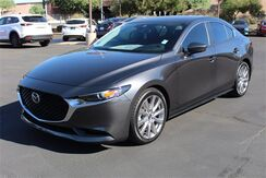 2020_Mazda_Mazda3_Preferred_ Avondale AZ