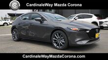 2020_Mazda_Mazda3_Preferred_ Corona CA