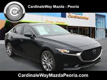 2020_Mazda_Mazda3_Preferred_ Peoria AZ