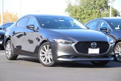 2020_Mazda_Mazda3_Preferred_ Roseville CA