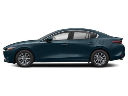 2020_Mazda_Mazda3 Sedan_Base_ Fond du Lac WI