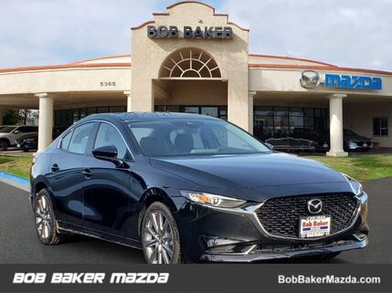 2020_Mazda_Mazda3 Sedan_w/Preferred Pkg_ Carlsbad CA