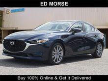 2020_Mazda_Mazda3_Select_ Delray Beach FL