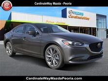 Mazda Mazda6 Touring 2020