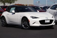 2020_Mazda_Miata_Grand Touring_ Roseville CA