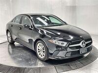 Mercedes-Benz A-Class A 220 CAM,PANO,KEY-GO,17IN WHLS 2020