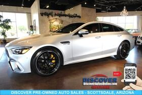 2020_Mercedes-Benz_AMG GT_63S 4Matic AWD 4dr Coupe_ Scottsdale AZ