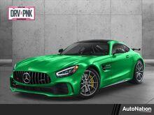 2020_Mercedes-Benz_AMG GT_AMG GT R_ Buena Park CA