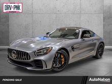 2020_Mercedes-Benz_AMG GT_AMG GT R_ Pompano Beach FL