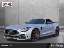 2020_Mercedes-Benz_AMG GT_AMG GT R_ San Jose CA