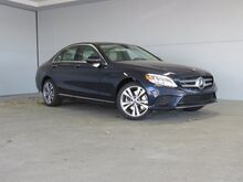 2020_Mercedes-Benz_C-Class_C 300_ Kansas City KS