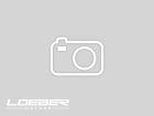 2020 Mercedes-Benz CLA 250 4MATIC® COUPE Chicago IL