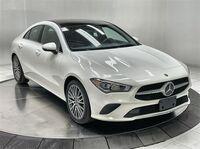 Mercedes-Benz CLA CLA 250 CAM,PANO,KEY-GO,18IN WHLS 2020