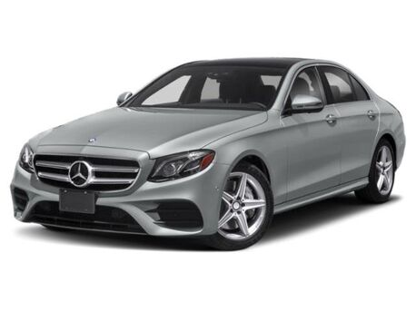 2020_Mercedes-Benz_E_350 4MATIC® Sedan_  Novi MI