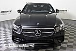 2020 Mercedes-Benz E AMG® 53 Sedan Chicago IL