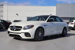 2020_Mercedes-Benz_E_AMG® 63 S Sedan_ Gilbert AZ