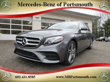 2020_Mercedes-Benz_E-Class_450 4MATIC® Wagon_ Greenland NH