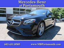 2020_Mercedes-Benz_E-Class_450 4MATIC® Coupe_ Greenland NH